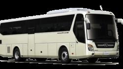 Hyundai and Al-Haj Group to Produce Heavy Commercial Vehicles 7