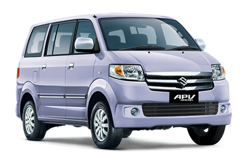 Four 7 Seater MPVs You Can Buy 2