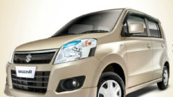 Is Celerio a True Successor to Cultus? 7