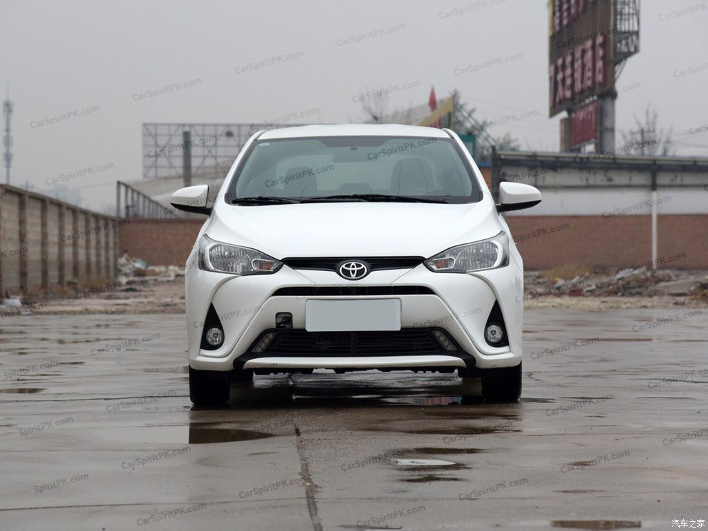 2018 toyota yaris thailand. plain toyota price for the chinese yaris sedan starts from 75000 yuan which converts  into pkr 1146 lac prices thai version are yet to be disclosed but it is  intended 2018 toyota yaris thailand