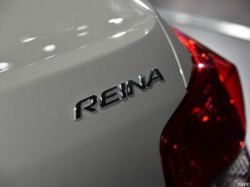 Hyundai Reina Sedan Unveiled 9