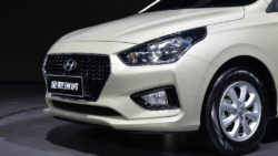 Hyundai Reina Sedan Unveiled 4