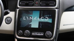 Lynk & Co All Set to Launch the 01 SUV in China 16