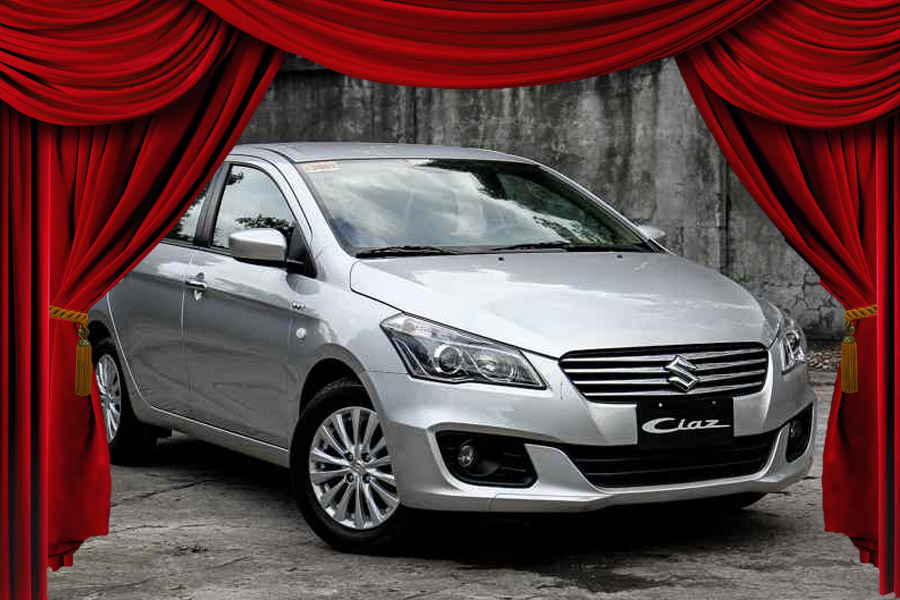 Is Ciaz Turning Out To Be Another Pak Suzuki Flop? 10