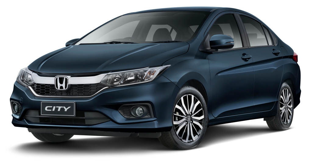 https://www.carspiritpk.com/wp-content/uploads/2017/06/honda_city_56_14.jpg