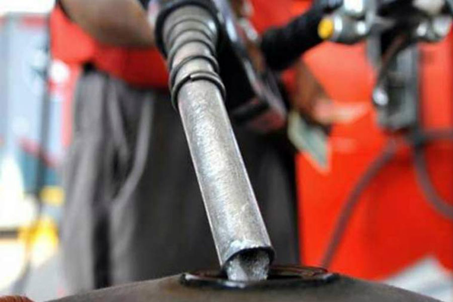 Petrol Prices Likely to Increase by Rs 12 1