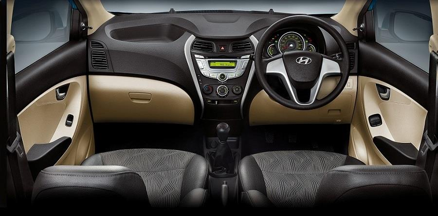 Nishat Hyundai To Initially Launch Either An 800cc Or 1000cc Car