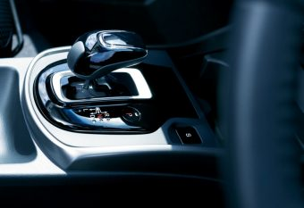 Honda Grace Facelift Launched in Japan with Honda Sensing Suite 11
