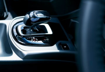 Honda Grace Facelift Launched in Japan with Honda Sensing Suite 10