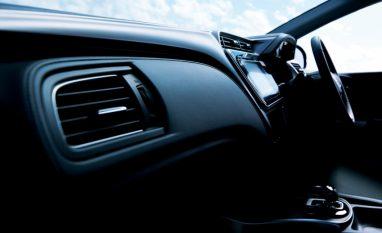 Honda Grace Facelift Launched in Japan with Honda Sensing Suite 12