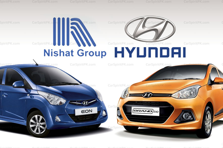 Nishat hyundai to initially launch either an 800cc or for Hyundai motor america phone number