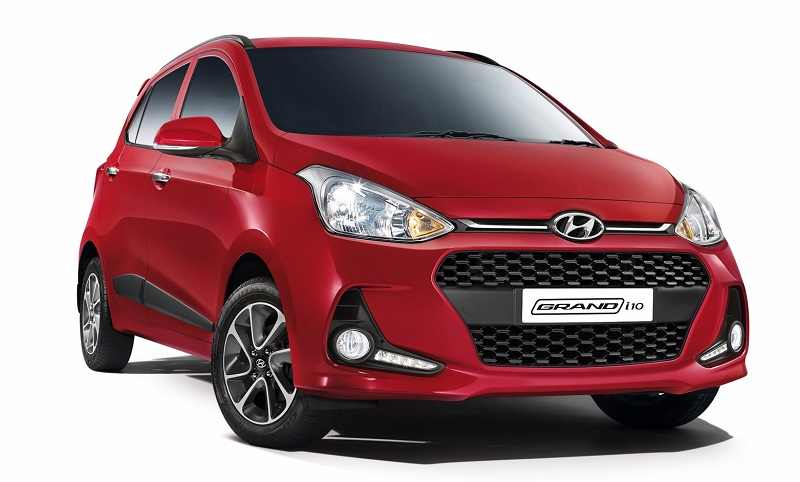 Nishat-Hyundai to Initially Launch Either an 800cc or 1000cc Car 7