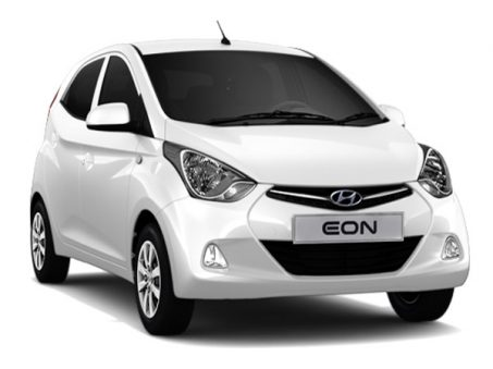Nishat-Hyundai to Initially Launch Either an 800cc or 1000cc Car 3