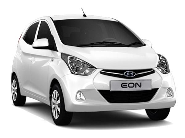 Nishat-Hyundai to Initially Launch Either an 800cc or 1000cc Car 2