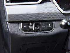 All New FAW A50 Sedan Displayed at 2017 Chengdu Auto Show 19