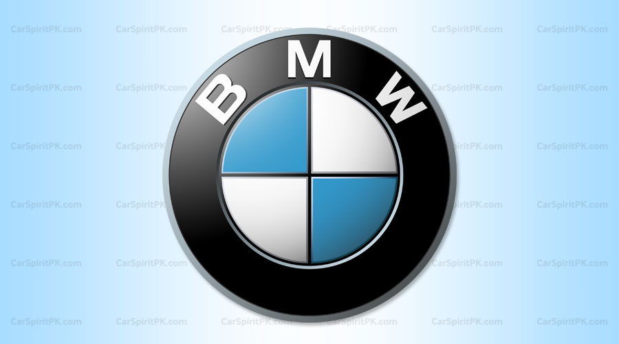 Car Logos and What They Represent 7