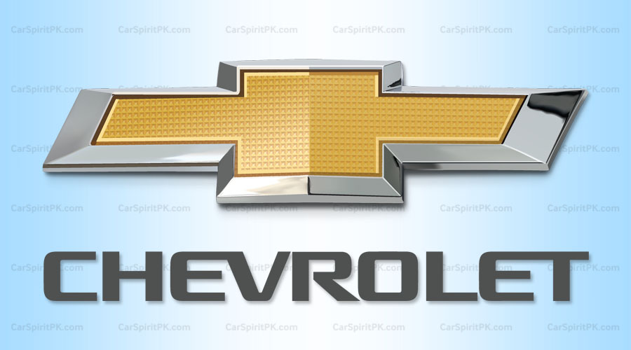 Car Logos and What They Represent 31