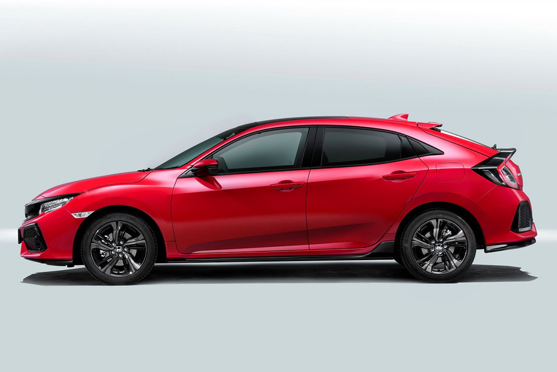 EU-2017-Honda-Civic-3-Hatch