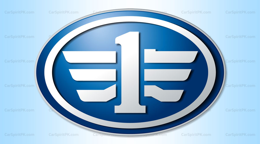 Car Logos and What They Represent 33