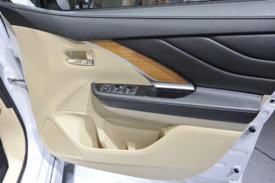 GIIAS 2017: Mitsubishi Xpander Makes Official Debut 7