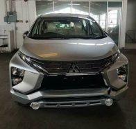 All New Mitsubishi Xpander to Make Its Debut at Indonesian Motor Show 2017 5