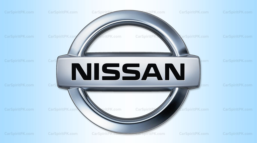 Car Logos and What They Represent 19