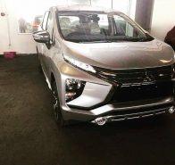 All New Mitsubishi Xpander to Make Its Debut at Indonesian Motor Show 2017 6