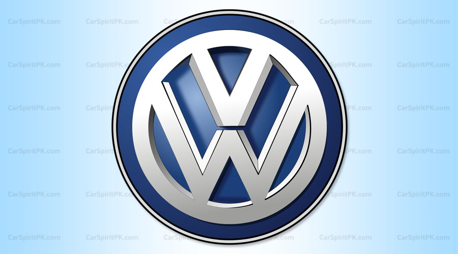Car Logos and What They Represent 5
