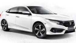 Honda Atlas To Bring Something New 7