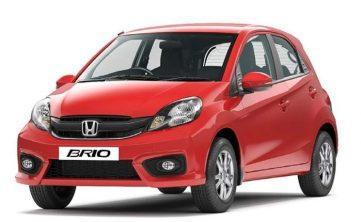 Honda Atlas To Bring Something New 6