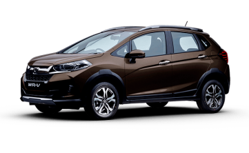 Honda Atlas To Bring Something New 5