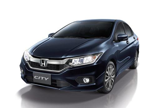 Honda Atlas To Bring Something New 2