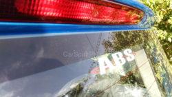 Review: 2017 Suzuki Cultus VXL 41
