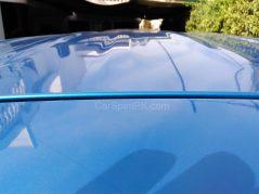 Review: 2017 Suzuki Cultus VXL 30
