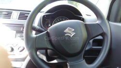 Review: 2017 Suzuki Cultus VXL 16
