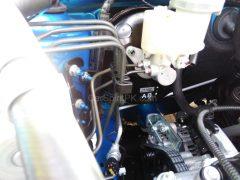 Review: 2017 Suzuki Cultus VXL 38