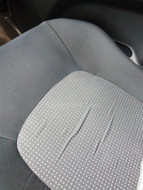 Review: 2017 Suzuki Cultus VXL 46