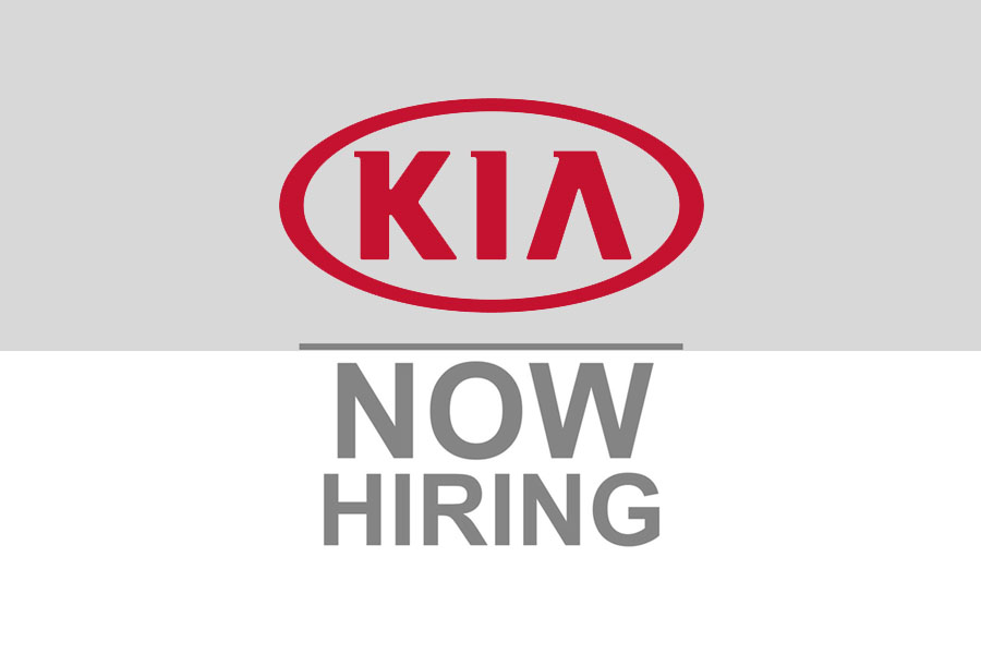KIA Motors Starts Hiring in Pakistan 7