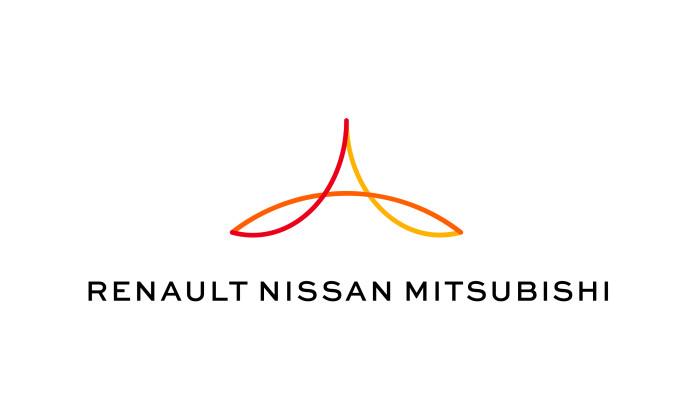 Renault-Nissan-Mistsubishi-Alliance-Logo-e1505784791385-700×420