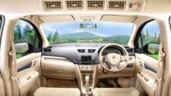 Should Pak Suzuki Replace the Aging APV with Ertiga MPV? 18