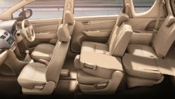 Should Pak Suzuki Replace the Aging APV with Ertiga MPV? 19
