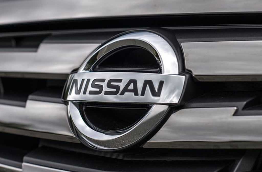 Japan Transport Ministry Raids 2 Nissan Plants Over Improper Checks 20