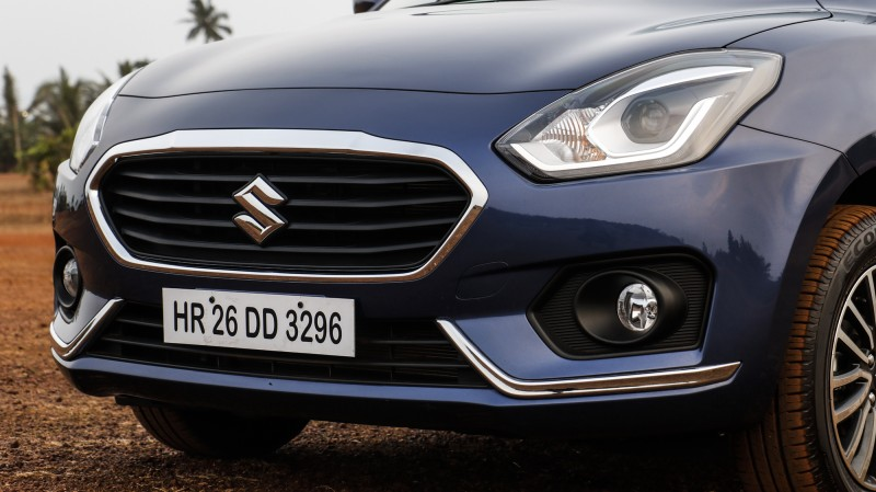 Maruti Dzire Creates History with 1 Lac Units Sold in 5 Months 2