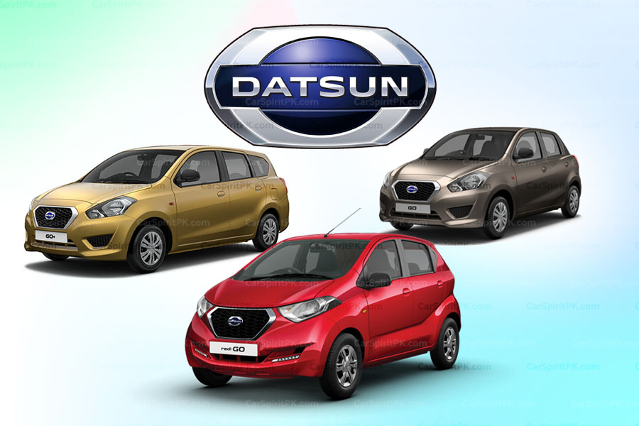 Datsun in Pakistan- What to Expect? 20