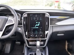 BYD Launches the Impressive Song Max MPV 14