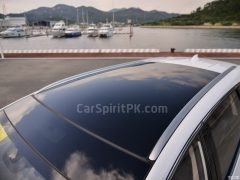 BYD Launches the Impressive Song Max MPV 10