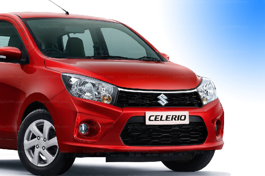 Celerio_Facelift_Cover