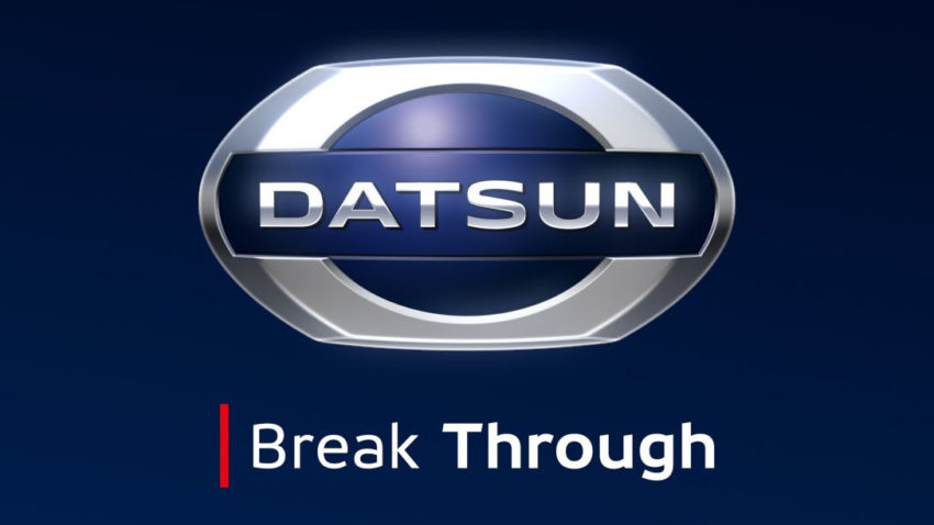 Can Datsun Become a Successful Brand in Pakistan Once Again? 1