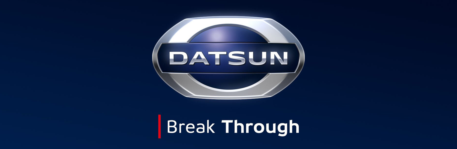 Ghandhara Nissan Likely to Resume Datsun Car Production After Brownfield Status 1