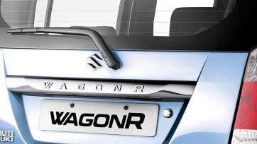 The INR 5.4 lac Maruti Wagon R vs PKR 10.94 lac Pak Suzuki Wagon R 10